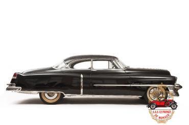 Cadillac 1953
