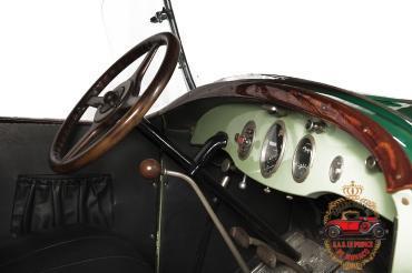Packard Six 1926