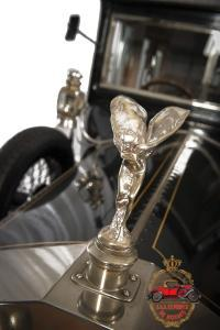 Silver Ghost 1921