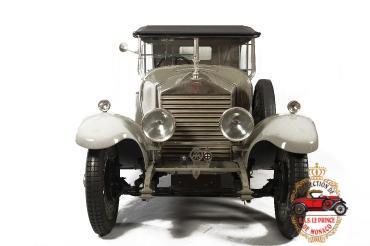 Twenty 1927